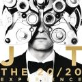 Album The 20/20 Experience