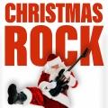 Album Christmas Rock