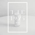 Album Milk