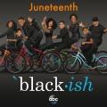 Album Black-ish – Juneteenth