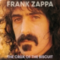 Album The Crux Of The Biscuit