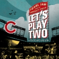 Album Let's Play Two