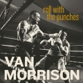 Album Roll With The Punches
