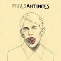 Album Antidotes
