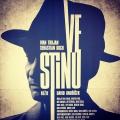 Album Ve Stínu (film)