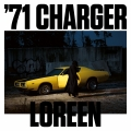 Album '71 Charger