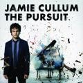 Album The Pursuit