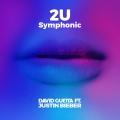 Album 2U (feat. Justin Bieber) [Symphonic]