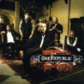 Album Timbaland Presents: Shock Value