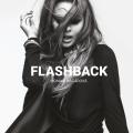 Album Flashback