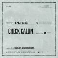 Album Check Callin (feat. YoungBoy Never Broke Again)