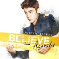 Album Believe Acoustic