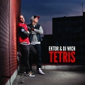 Album Tetris (feat. DJ Wich)