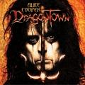 Album Dragontown