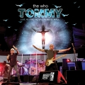 Album Tommy Live At The Royal Albert Hall