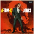 Album A-Tom-ic Jones
