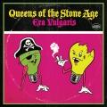Album Era Vulgaris