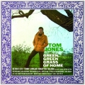 Album Green, Green Grass Of Home