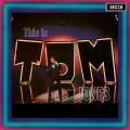 Album This Is Tom Jones