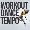 Album Workout Dance Tempo