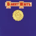 Album Barry White: All-Time Greatest Hits