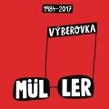 Album Vyberovka