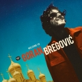 Album Welcome To Goran Bregovic