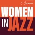 Album Blue Note Women In Jazz