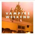 Album Vampire Weekend (Japan)
