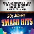 Album Smash Hits 80s Movies