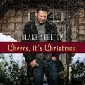 Album Cheers, it's Christmas. (Deluxe Version)