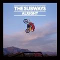 Album Alright [iTiunes]