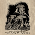 Album Tegan And Sara Present The Con X: Covers
