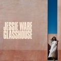 Album Glasshouse