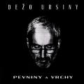Album Pevniny A Vrchy