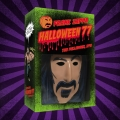 Album Halloween 77