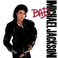 Album Bad
