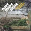 Album Nové Mapy Ticha