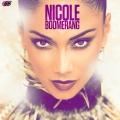 Album Boomerang