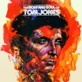 Album The Body And Soul Of Tom Jones
