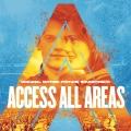 Album Access All Areas