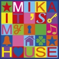 Album It's My House