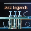 Album Jazz Legends