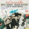 Album It's Christmas Time