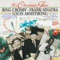 Album It's Christmas Time