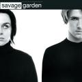 Album Savage Garden