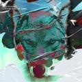 Album Scream Above The Sounds (Deluxe)