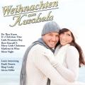 Album Weihnachten zum Kuscheln