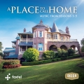 Album A Place To Call Home