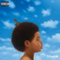 Album Nothing Was the Same